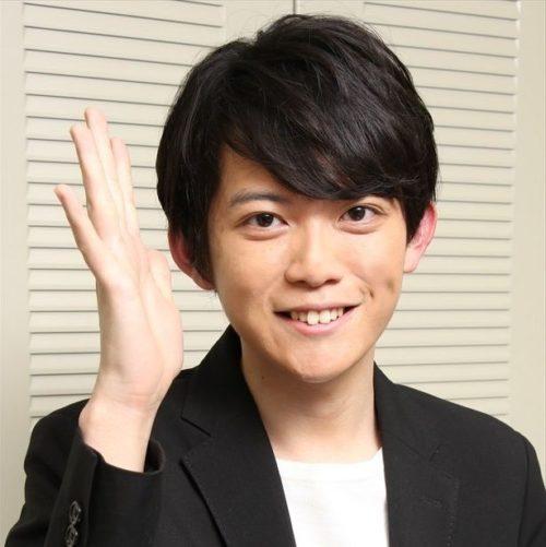 Daigo 家族 リスト メンタ メンタリストDaiGoの兄弟の大学(学歴)と職業!4人とも天才?